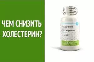 статины с антибиотиками