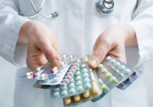 Список эффективных таблеток, разжижающих кровь и препятствующих тромбообразованию