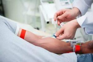 Внутривенное лазерное облучение крови: польза и вред