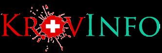 Логотип сайта KrovInfo.com