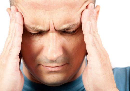 Последствия высокого артериального давления: опасности для ...