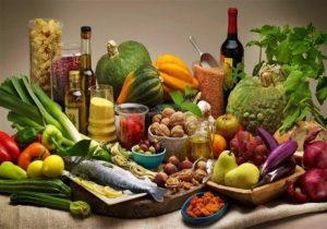 Диета при повышенном холестерине у женщин после 50 лет, особенности питани