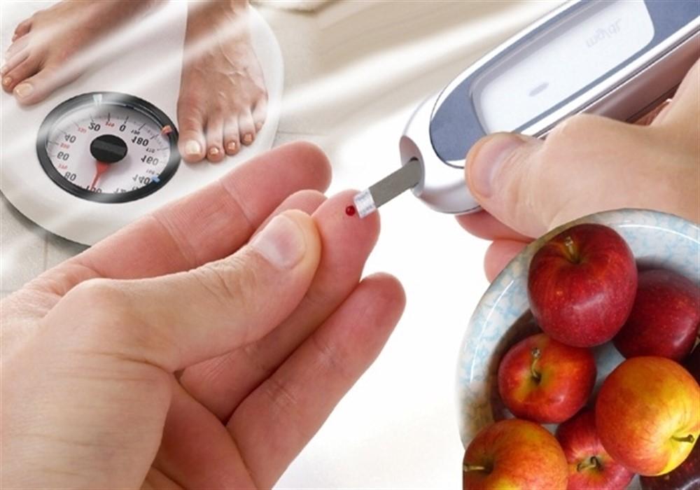 Повышенный холестерин у женщин, что делать