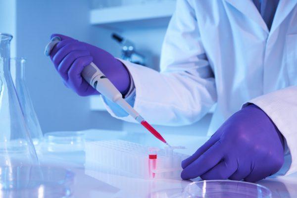 Каким должен быть анализ крови