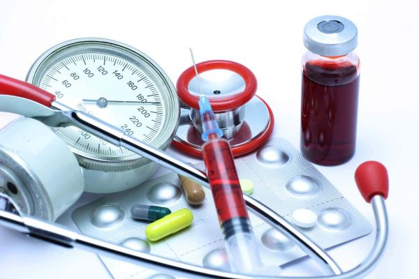 Уровень лимфоцитов в крови лечение