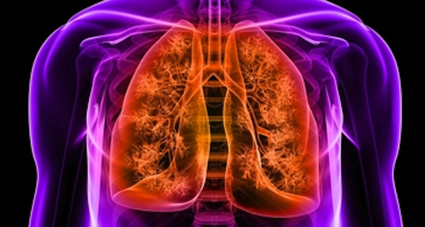 Лёгочное кровотечение: неотложная помощь алгоритм