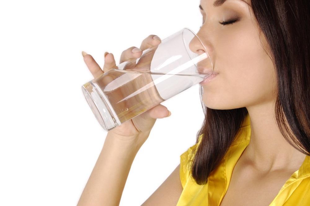 Можно ли пить воду перед сдачей крови на сахар натощак Можно ли пить воду перед сдачей крови на сахар