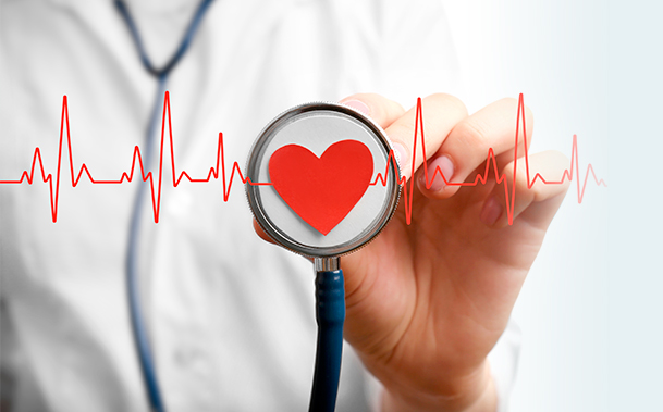 Порок сердца как долго живут с таким диагнозом -