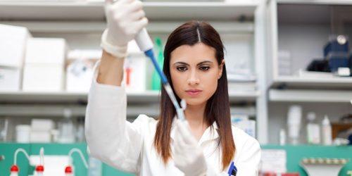 Анализ крови на гормоны щитовидной железы как правильно сдать его
