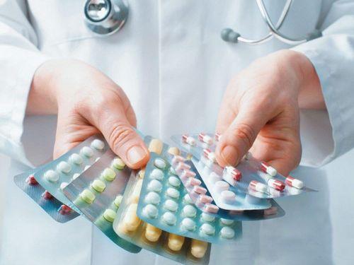 Препараты для сосудов головного мозга список лучших