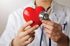 Аортальный Клапан Сердца