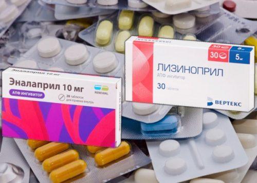enalapril-i-lizonapril