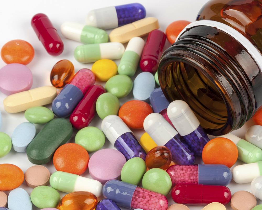 kalijsberegauschie diuretiki