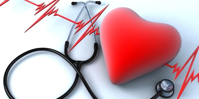 Смерть от сердечной недостаточности признаки