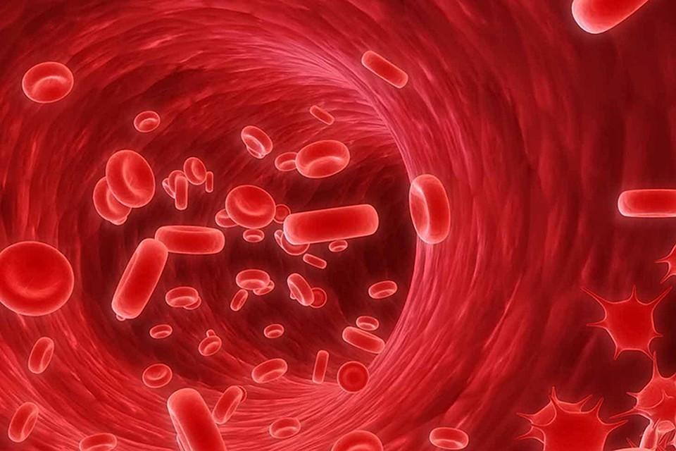 РСТ в анализе крови