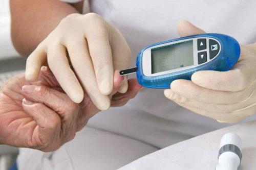 Можно ли узнать уровень гемоглобина в домашних условиях