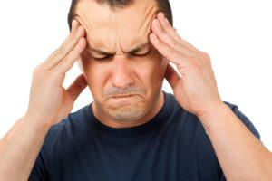 Гипертонический криз: причины, первая помощь, лечение в домашних условиях, восстановление