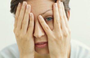 Вегетативный криз: причины возникновения, симптомы, лечение