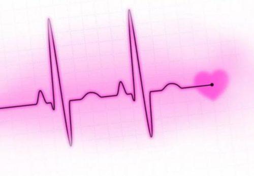 Синусная аритмия сердца что это такое