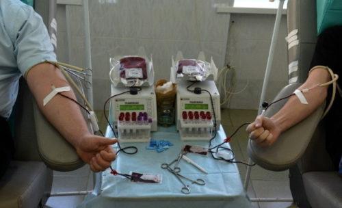 perelivaniya-krovi donor
