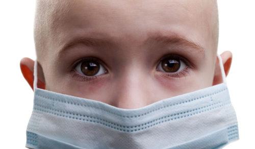онкологическая болезнь