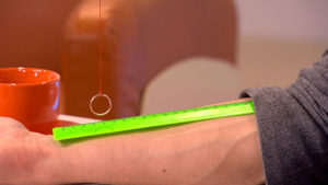 Как измерить давление без тонометра: эффективные способы